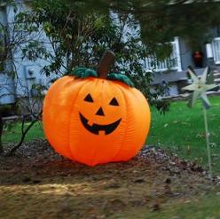 年に1度の盛大なお祭り!ハロウィンを満喫する為の7つの楽しみ方
