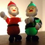 男性必見!彼氏から貰ったら嬉しいクリスマスプレゼントトップ5