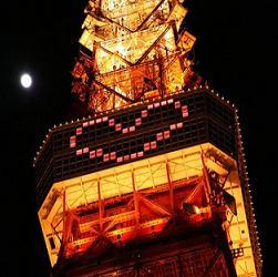 クリスマスデートにオススメ!東京イルミネーション巡り5大コース!