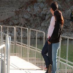 遠距離恋愛成功者が語る 遠距離恋愛を成功させるため6つのコツ