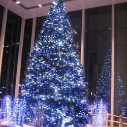 クリスマスデートを盛り上げる人気クリスマスソング集
