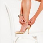 恋人、友達、家族へ!靴をサプライズでプレゼントする方法