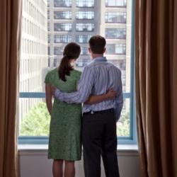 一日から借りれるマンションでプチ同棲が味わえるサプライズ!