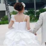 ディズニーウェディングサプライズ!ディズニーで結婚式を挙げよう!