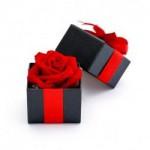 彼女に財布をプレゼントしたい人へ!ハイセンスな財布ブランドは?