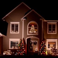クリスマスパーティーで参加者が絶賛するサプライズアイデア