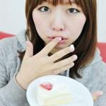感謝の気持ちが伝わる!手作りケーキで母の日を彩ろう!