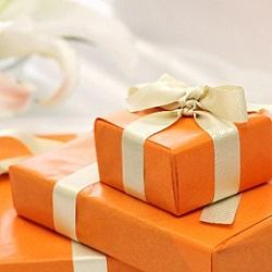 サプライズはないけど・・・どんな彼氏も喜ぶプレゼント特集